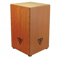 TYCOON TK3PC-29 | Cajon Series Triple Play