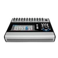 QSC TOUCHMIX-30 PRO | Consola digital profesional de 32 canales