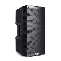 ALTO PROFESSIONAL TS212 | Bafle activo parlante potenciado de 12 pulgadas caja activa