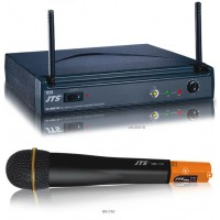 JTS US8001D-MH750 | Micrófono Inalambrico Profesional