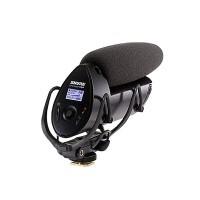Shure VP83F |Lenshopper Micro para Cámara con Flash