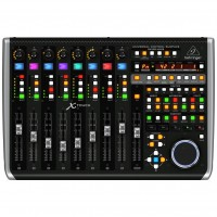 BEHRINGER | X-TOUCH