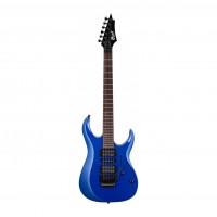 CORT X250-KB | Guitarra Electrica Kona Blue
