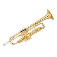 YAMAHA YTR2330 | Trompeta en SI bemol