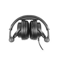 DENON DJ HP800 | Audífonos cerrados profesionales para DJ