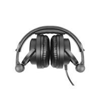 DENON DJ HP800   Audífonos cerrados profesionales para DJ