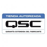 QSC TM30-TOTE | Bolso de transporte para TouchMix-30
