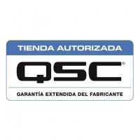 QSC TM30-DUSTCOVER | Funda para TouchMix-30