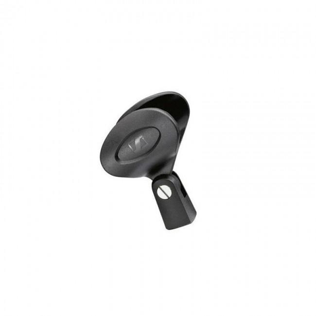 SENNHEISER EW135G3-A-2 | Micrófono Inalambrico ideal para voces | OUTLET