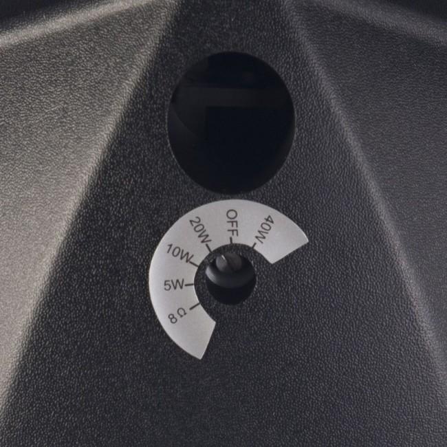 VMR AUDIO CIRCLE26TB | Caja Pasiva parlante para instalación