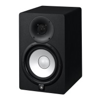 """Yamaha HS7    Monitor de estudio autoamplificado de 7"""""""
